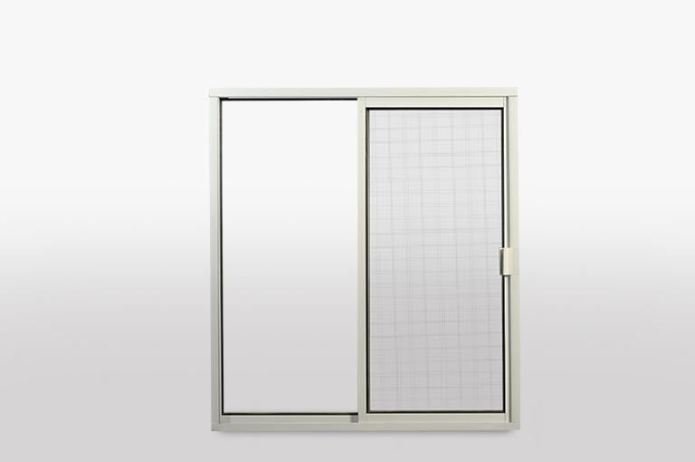 Puertas para vivienda puertas de madera ventanas de for Puertas para vivienda