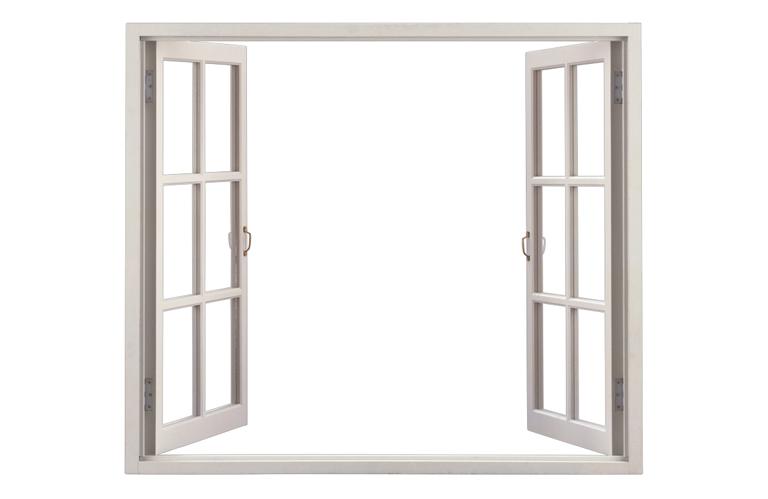 Puertas para viviendas gallery of with puertas para - Puertas para viviendas ...